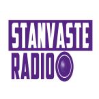 Stanvaste Radio 107.9 FM Netherlands, Rotterdam