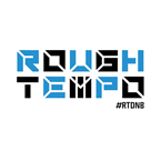Rough Tempo United Kingdom, Chelmsford