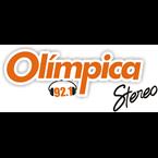 Olímpica Stereo (Barranquilla) 92.1 FM Colombia, Barranquilla