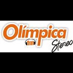 Olímpica Stereo (Bogotá) 105.9 FM Colombia, Bogota