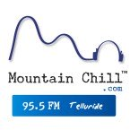 Mountain Chill 95.5 FM 95.5 FM USA, Mountain Village