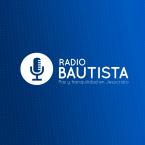 Radio Bautista 89.7 FM El Salvador, San Salvador