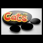 Cats FM 93.3 FM Malaysia, Miri