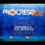 Radio Progreso 90.5 FM El Salvador, San Salvador