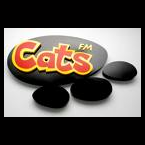 Cats FM 96.7 FM Malaysia, Sarikei