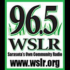 WSLR-LP 96.5 FM USA, Sarasota-Bradenton