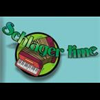 Schlager Time Radio Latvia, Riga