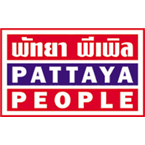 Pattaya People Radio 96.0 FM Thailand, Pattaya