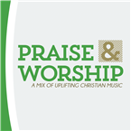 Praise & Worship Channel USA