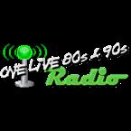 Radio One Live Poland