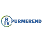 Radio Purmerend 104.9 FM Netherlands, Purmerend