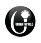 Urban FM 103.5 FM Albania