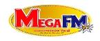 Rádio Mega FM 87.9 FM Brazil, Sao Jose do Barreiro