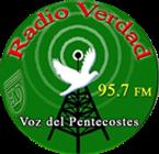 Radio Verdad 95.7 FM El Salvador, San Salvador