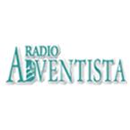 Radio Adventista 96.5 FM El Salvador, San Salvador