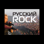 myRadio.ua Russian Rock Ukraine, Vinnitsa