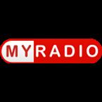 myRadio.ua Ukrainian Pop Hit Ukraine, Vinnitsa
