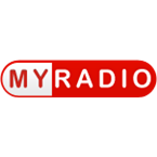 myRadio.ua Thrash Metal Ukraine, Vinnitsa