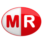 myRadio.ua Hits 90s Ukraine, Vinnitsa