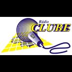 Rádio Clube Pontagrossense 94.1 FM Brazil, Ponta Grossa