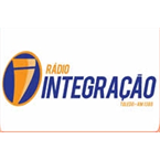 Rádio Integração 1380 AM Brazil, Toledo