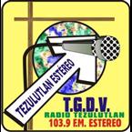 Radio Tezulutlán 103.9 FM Guatemala, Coban