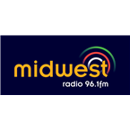 Midwest Radio FM 95.4 FM Ireland, Mulranny