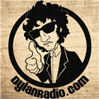 DylanRadio.com Canada, Port Williams