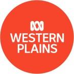 ABC Western Plains 1584 AM Australia, Wilcannia