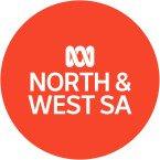 ABC North and West 1584 AM Australia, Woomera
