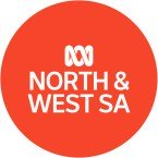 ABC North and West 1602 AM Australia, Leigh Creek