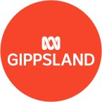 ABC Gippsland 828 AM Australia, Sale