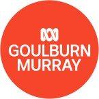 ABC Goulburn Murray 106.5 FM Australia, Albury