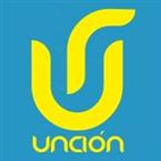 Radio Uncion 1200 AM Guatemala, Jutiapa