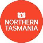 ABC Northern Tasmania 1161 AM Australia, Fingal