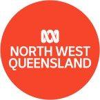 ABC North West Queensland 1485 AM Australia, Hughenden