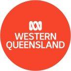 ABC Western Queensland 603 AM Australia, Charleville