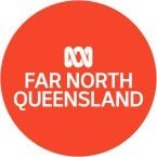 ABC Far North 105.9 FM Australia, Coen