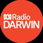 ABC Radio Darwin 99.7 FM Australia, Yulara