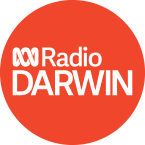 ABC Radio Darwin 106.1 FM Australia, Katherine