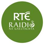 RTÉ Raidió na Gaeltachta 92.9 FM Ireland, Dublin
