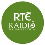 RTÉ Raidió na Gaeltachta 102.7 FM Ireland, Clermont Carn