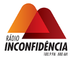 Rádio Inconfidência AM 880 AM Brazil, Belo Horizonte