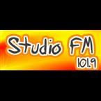 Rádio Studio FM 101.9 FM Brazil, Arapiraca