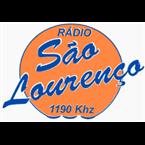 Rádio São Lourenço 1190 AM Brazil, São Lourenço do Sul