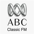 ABC Classic FM VIC 93.9 FM Australia, Hobart