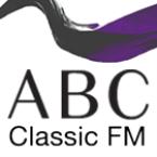ABC Classic Darwin 107.3 FM Australia, Darwin