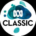 ABC Classic FM 103.5 FM Australia, Armidale
