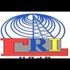 Cadena Radial Impacto 830 AM Honduras, Comayagua