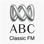 ABC Classic FM VIC 93.9 FM Norfolk Island, Kingston upon Thames